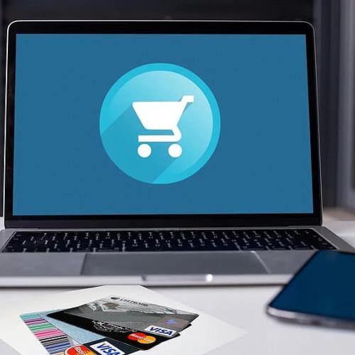 Passez au E-commerce !