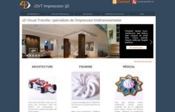 4dvt-impression3d